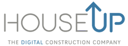 logo-houseup