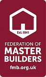 logo-masterbuilder