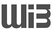 logo-wim