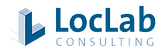 LocLab