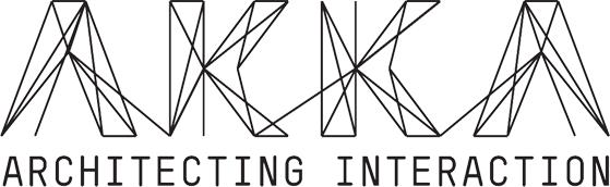 akka-architecting